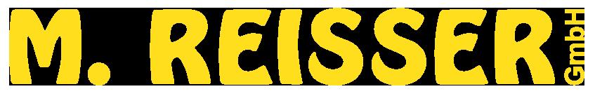 M. REISSER GmbH
